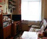 Продажа квартир ул. Авиастроителей, д.28б