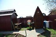 Продается дача в Тимошкино - Фото 2