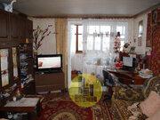 Продается 3-х комнатная квартира Наро-Фоминский район - Фото 1