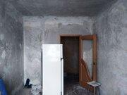 Продам 3к.кв. по ул. Хитарова, 28 - Фото 5