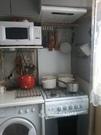 Продается 1-к квартира Лекальная - Фото 4