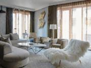 Продается квартира г.Москва, Бурденко, Купить квартиру в Москве по недорогой цене, ID объекта - 320733916 - Фото 8