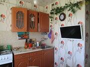 2-х.комнатная квартира улучшенной планировки, Шахтерской Славы ул - Фото 5