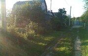 Продажа участка, Калуга, Ул. Тарусская - Фото 2