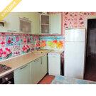 Пермь, Каляева, 18, Купить квартиру в Перми по недорогой цене, ID объекта - 320762866 - Фото 9