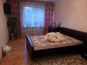 2-комнатная квартира сдается - Фото 2