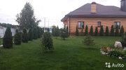 Продажа дома, Черниково, Старооскольский район - Фото 3