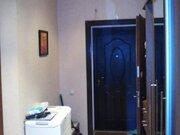 Продажа двухкомнатной квартиры на Солнечном бульваре, 2 в Калуге, Купить квартиру в Калуге по недорогой цене, ID объекта - 319812326 - Фото 2