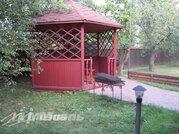 Продается дом, г. Голицыно, Рабочий 1-й, Продажа домов и коттеджей в Голицыно, ID объекта - 504389478 - Фото 2