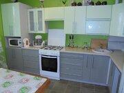 4 500 000 Руб., Продаётся двухкомнатная квартира на ул. Галактическая, Купить квартиру в Калининграде по недорогой цене, ID объекта - 315496233 - Фото 10
