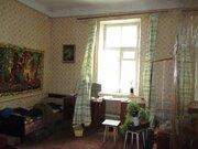 1 комн.кв.в Щекино, дом барачного типа - Фото 3