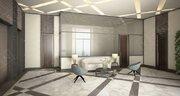 Продается квартира г.Москва, Большая Садовая, Купить квартиру в Москве по недорогой цене, ID объекта - 320733768 - Фото 2
