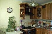 Двухкомнатная, город Саратов, Продажа квартир в Саратове, ID объекта - 319939100 - Фото 7