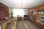 3-комнатная квартира в Конаково