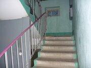 Квартира в престижном районе города Орехово-Зуево - Фото 2