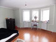 Продажа 3-х комнатной квартиры в го Домодедово - Фото 3