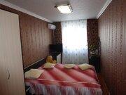 Продам 2-к квартиру в Чввакуш - Фото 2