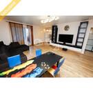 Продается отличная квартира с видом на озеро по наб. Варкауса, д. 21, Купить квартиру в Петрозаводске по недорогой цене, ID объекта - 319686502 - Фото 5