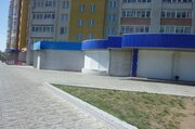 Продажа торгового помещения, Чита, Октябрьский мкр. - Фото 2