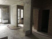 Продажа квартир Измайловский проезд