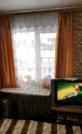 1-комнатная квартира деревня Гавшино