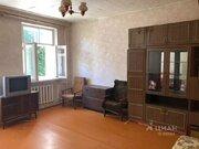 Продажа квартиры, Струнино, Александровский район, Ул. Шувалова