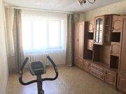 1 100 000 Руб., 1 комнатная квартира, Шелковичная, 200, Продажа квартир в Саратове, ID объекта - 318335193 - Фото 2