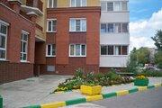 3-ком квартира у метро Бульвар Рокоссовского - Фото 2