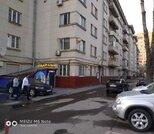 Продажа квартиры - Фото 1