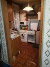 Квартира, Мурманск, Ломоносова, Купить квартиру в Мурманске по недорогой цене, ID объекта - 322944813 - Фото 12