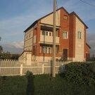 Продажа дома, Красносельское, Увельский район, Ул. Южная - Фото 2