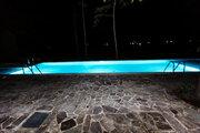 230 €, Аренда таунхауса на острове Альбарелла, Италия, Снять дом на сутки в Италии, ID объекта - 504656579 - Фото 27