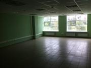 Аренда офисов Нижегородский