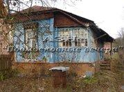 Симферопольское ш. 55 км от МКАД, Чехов, Участок 12 сот. - Фото 1