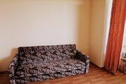1-комн. квартира, Аренда квартир в Ставрополе, ID объекта - 319648342 - Фото 6