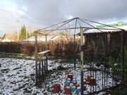 Зимний, жилой дом оп 80 кв.м. на уч-ке 24 сот, рядом с г.Гатчина - Фото 5