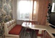 3-х комнатная квартира в Чехове в кирпичном доме. - Фото 3