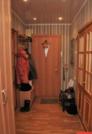 Продажа квартир ул. Ленинградская, д.75Г