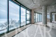 Эксклюзивная квартира с видом на Финский залив - Фото 5