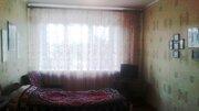 3-к квартира Ложевая, 136, Купить квартиру в Туле по недорогой цене, ID объекта - 319590987 - Фото 4