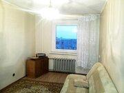 2 - комнатная чешка в центре Тирасполя.