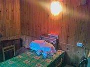 Продам Дачу с домом на Черлакском тракте 4 км от Города СНТ Урожай, Продажа домов и коттеджей в Омске, ID объекта - 502683783 - Фото 8