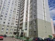 Продается 3-х комнатная квартира в г. Подольск, ул. Ак. Доллежаля д 21