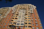 Объединенная квартира 130 кв.м с видом на Живописный мост и Сити, Купить квартиру в Москве по недорогой цене, ID объекта - 321355421 - Фото 11