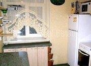 Аренда квартиры, Улица Клияну, Аренда квартир Рига, Латвия, ID объекта - 312840839 - Фото 9
