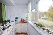 1 900 000 Руб., Квартира на лесозаводе 52 кв.м., Купить квартиру в Ялуторовске по недорогой цене, ID объекта - 322980628 - Фото 10