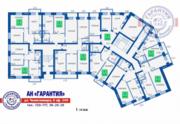 Продажа квартиры, Вологда, Ул. Костромская