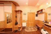 Владимир, Горная ул, д.5, 8-комнатная квартира на продажу, Продажа квартир в Владимире, ID объекта - 315520306 - Фото 20