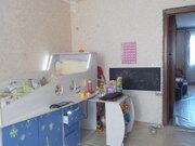 3х комнатная квартира в Пушкине - Фото 2