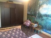 Продажа трехкомнатной квартиры на Пролетарской улице, 9 в Волхове